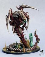 73615-Mawloc, Menelker, Tyranids, Tyrgon, Tyson Koch, Warhammer 40,000