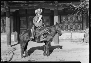 rock_horseback